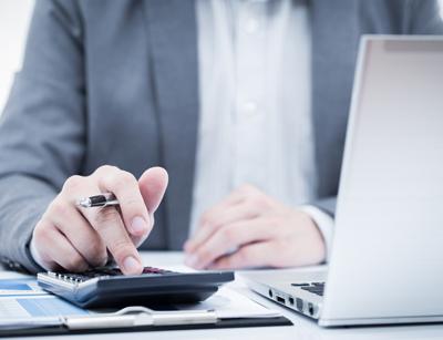 Associate Financial Advisor - Palen Financial